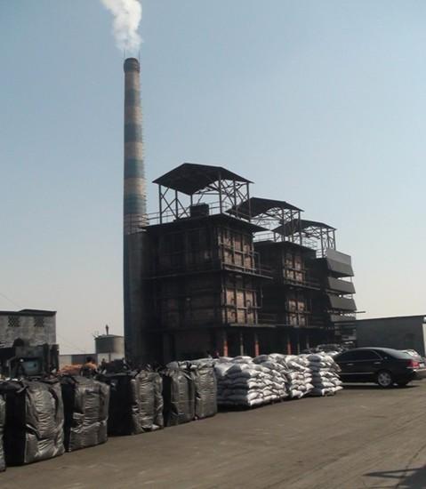 威大(da)活性(xing)炭生產廠家-專(zhuan)業活性(xing)炭生產基地