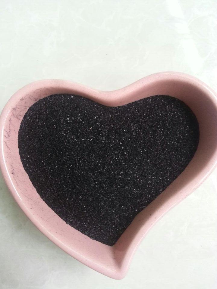 酒用活性(xing)炭